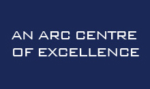 An ARC centre of excellence