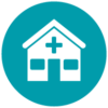 health hospital