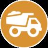 resources truck